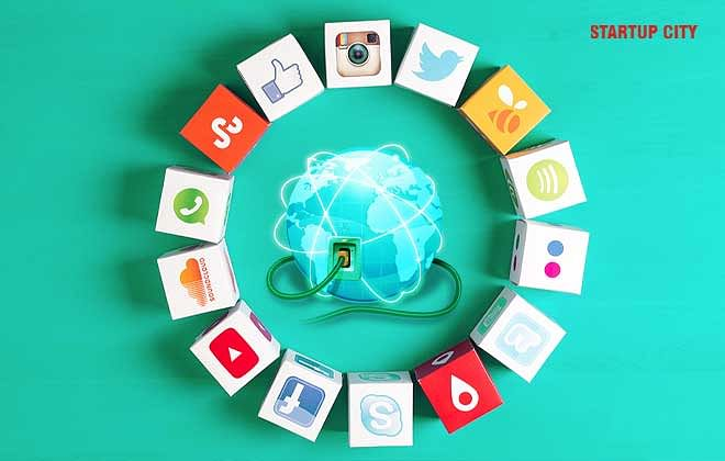 Free Social Media Platforms To Promote Your Business Online