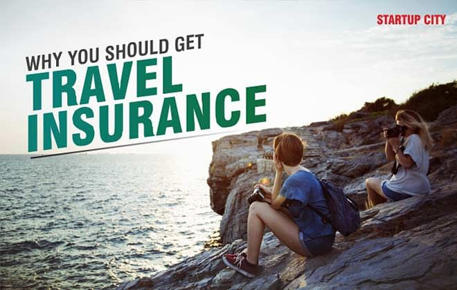 10 REASONS WHY YOU SHOULD BUY TRAVEL INSURANCE