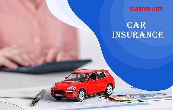 MAJOR FACTORS TO CONSIDER WHILE BUYING A CAR INSURANCE