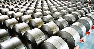 Canada Extends Anti Dumping Duties on Steel Plate Imports