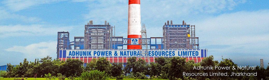 NIA Removes Adhunik Group MD Mr Mahesh Agarwal
