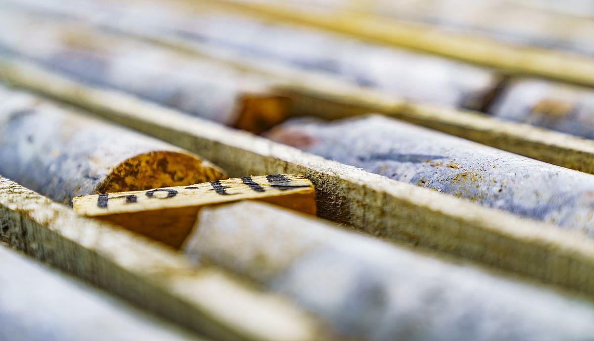 Bluestone Resources Update on Cerro Blanco Gold Project