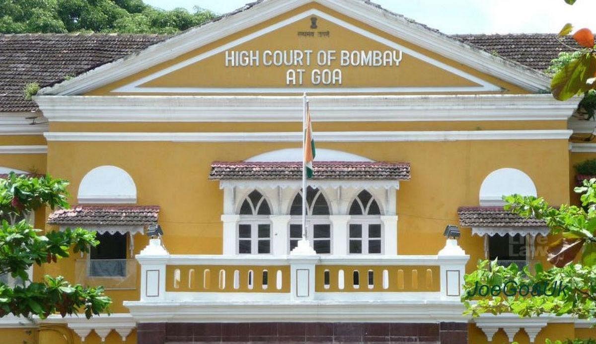 JSW Steel Challenges Cess Demand in Mumbai High Court Goa Bench