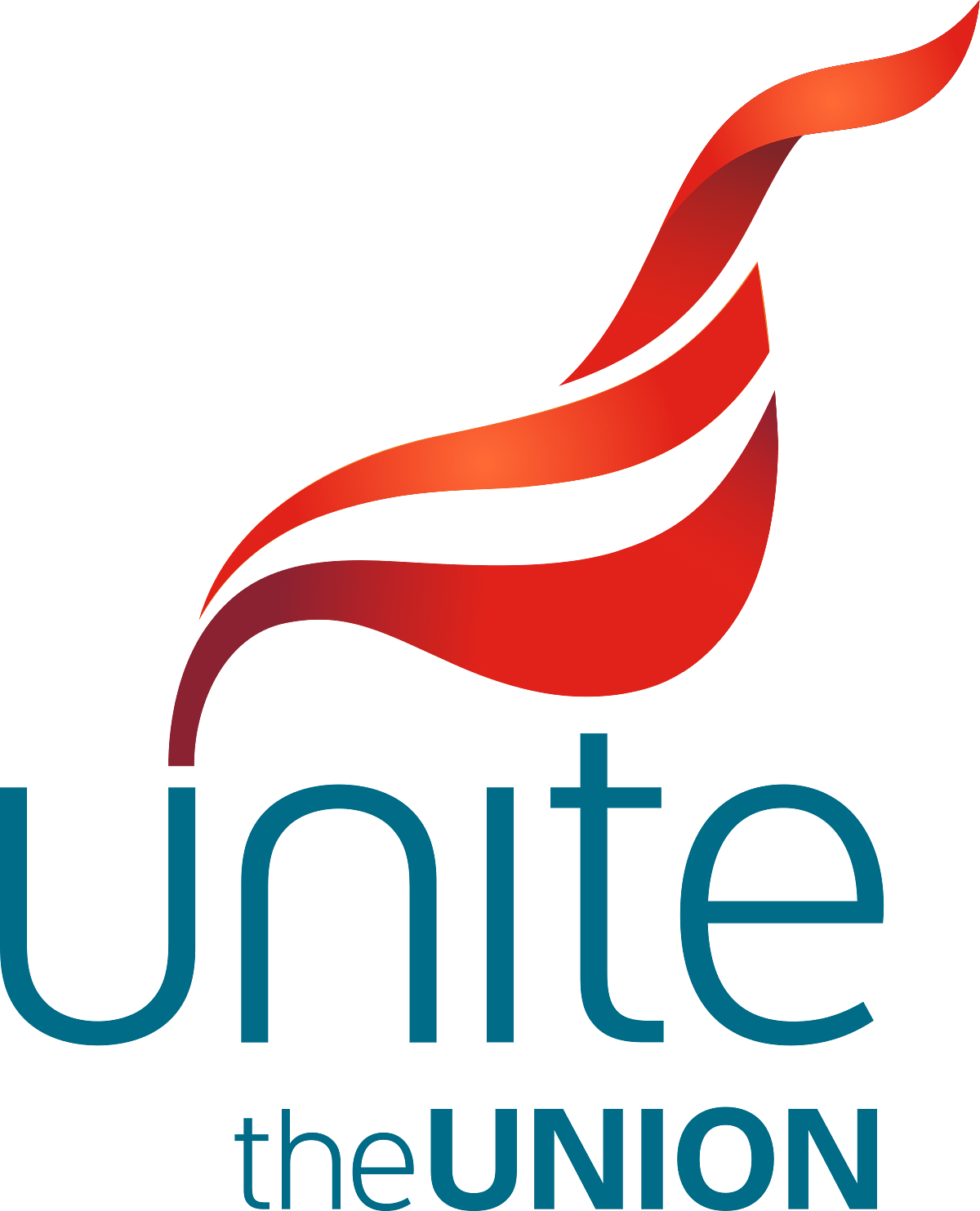 Unite Calls for Urgent UK Government Action to Save Tata Steel UK