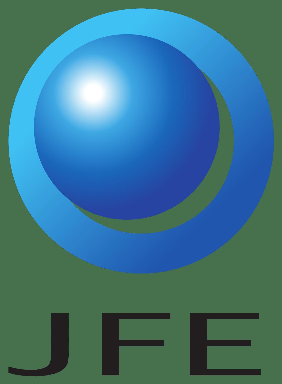 JFE Steel Investing in Baosteel Special Steel Shaogan