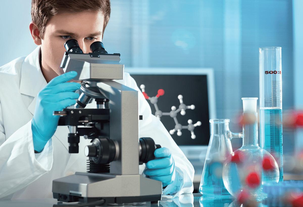 ROSATOM & Apulia Testing Lutetium-177 Used in Cancer Treatment