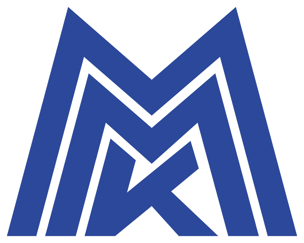 MMK to Significantly Increase Online Sales Share