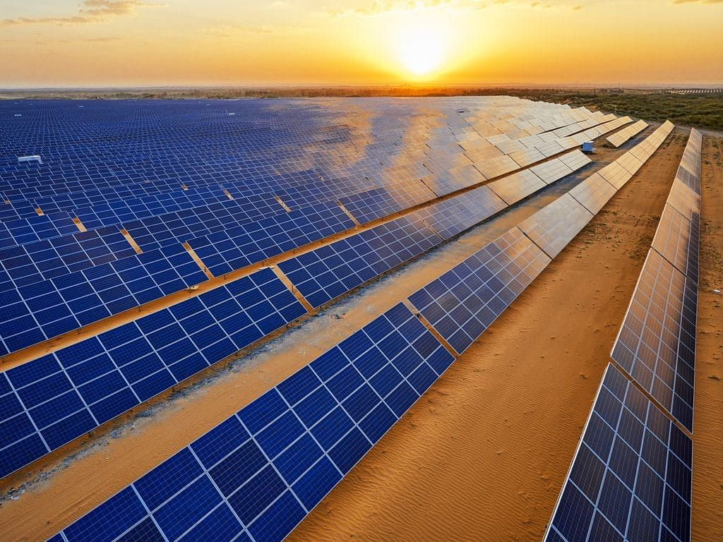 Mobile Solar Energy Units Commissioned in Madagascar