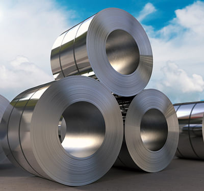 AMNS India Seeks Support for New Steel Plant in Eastern India