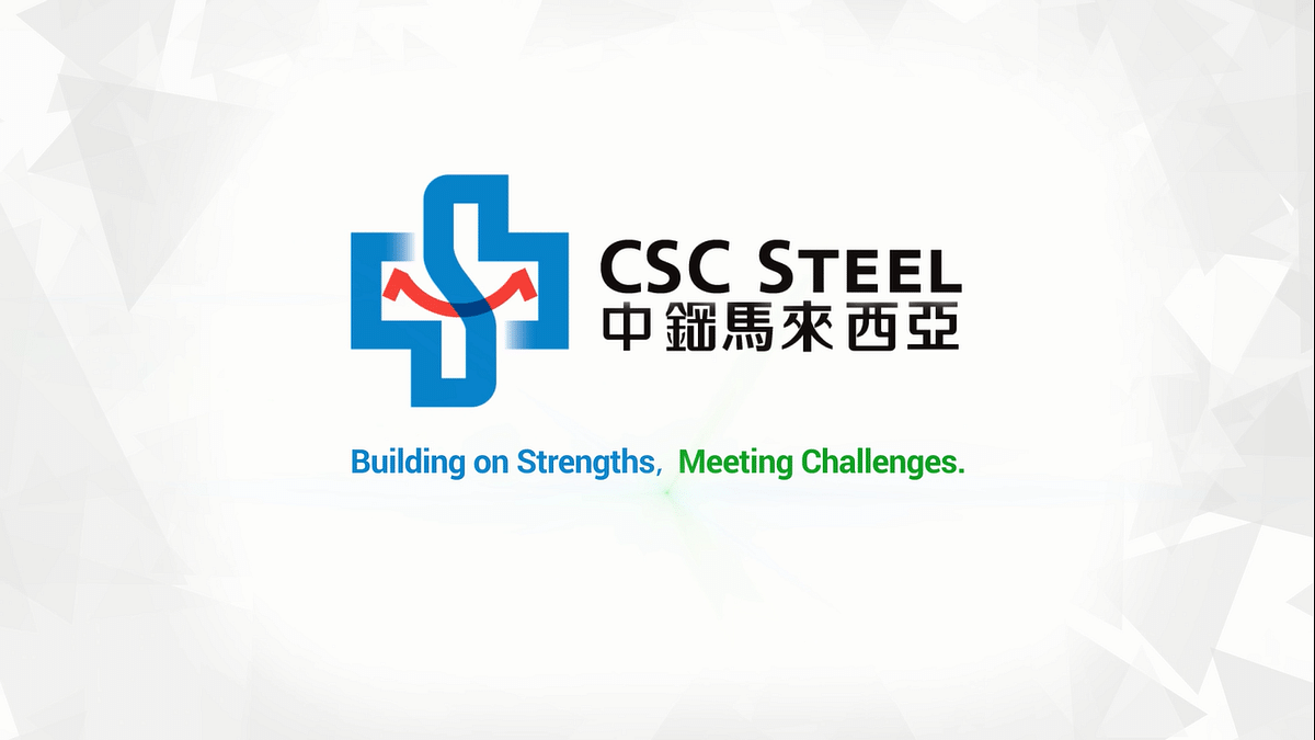 China Steel Corp Hikes Steel Prices for December