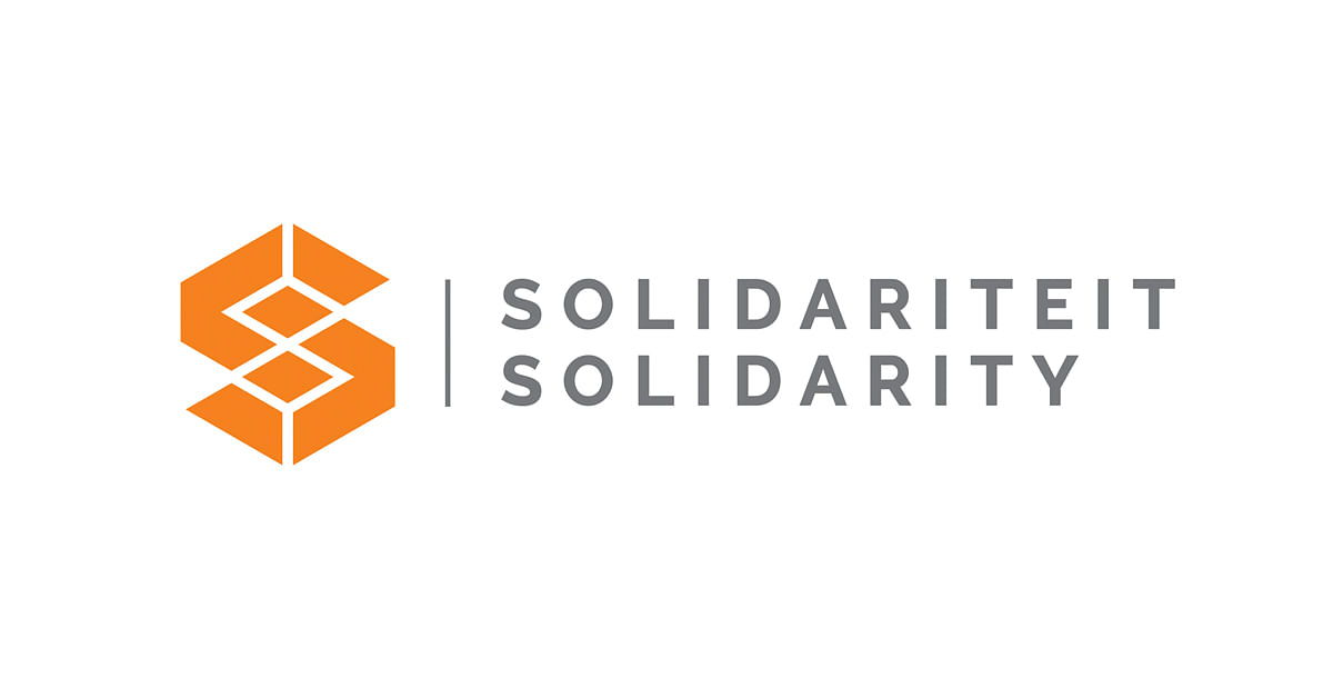 Solidarity Plans Legal action against ArcelorMittal South Africa