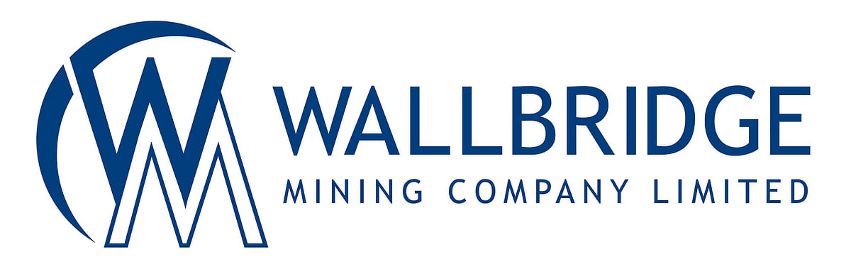 Wallbridge Mining Drilling Update for Fenelon Gold Property