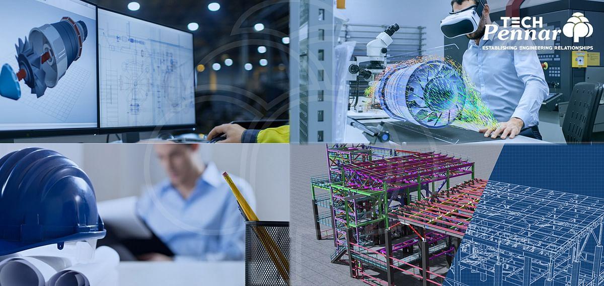 Pennar Industries Strengthens Order Book in Q2