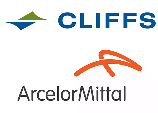 US DoJ Clears Cleveland Cliffs Acquisition of ArcelorMittal USA
