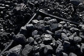 CIL's Allocation for Coal Auction for Non Power Sector Surges