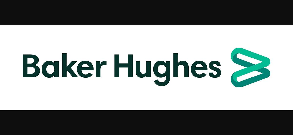 Baker Hughes to Acquire Compact Carbon Capture