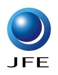 JFE Steel to Shut Upstream & Hot Rolling at Keihin's by Sep'2023