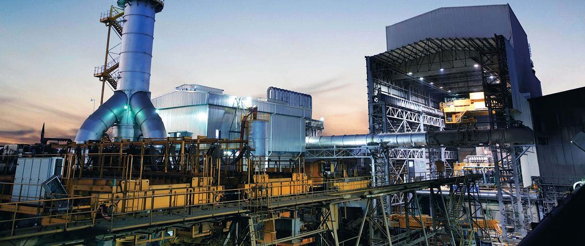 IABr Hikes Brazilian Steel Demand Forecast on COVID19 Recovery