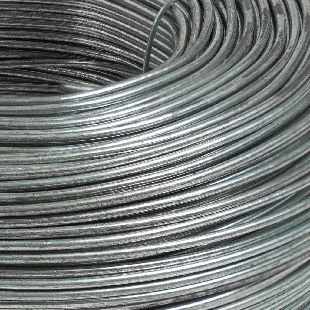 LIBERTY Steel USA Acquires Solon Specialty Wire & Shaped Wire