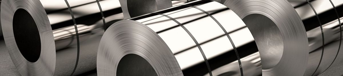 EC Ends CVD Probe on HR Stainless Steel Imports