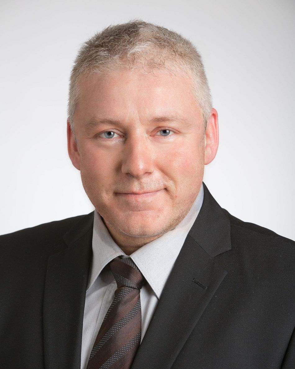 Mr Belleau Appointed as COO of ArcelorMittal Mining Canada