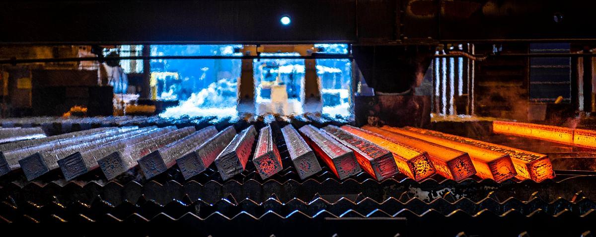 Celsa to Switch to Hydrogen Steel in Norway