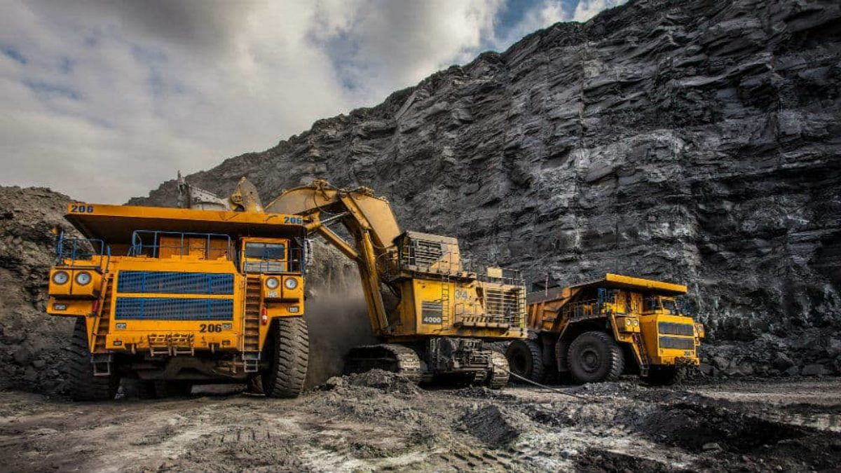 Teck Resources Increases Coking Coal Sale to China