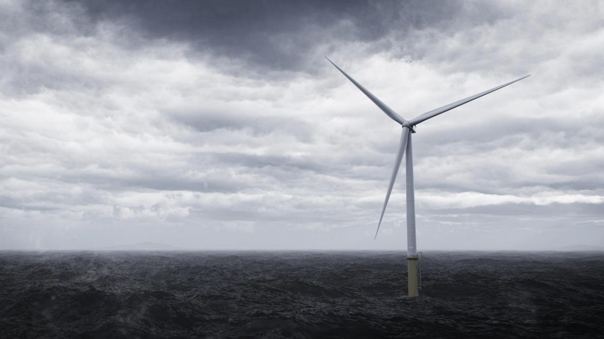 Vestas to Acquire Stake in MHI Vestas Offshore Wind JV