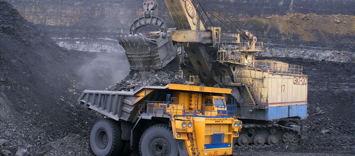 CCTDA Inks Coal Pact with Indonesian Coal Mining Association