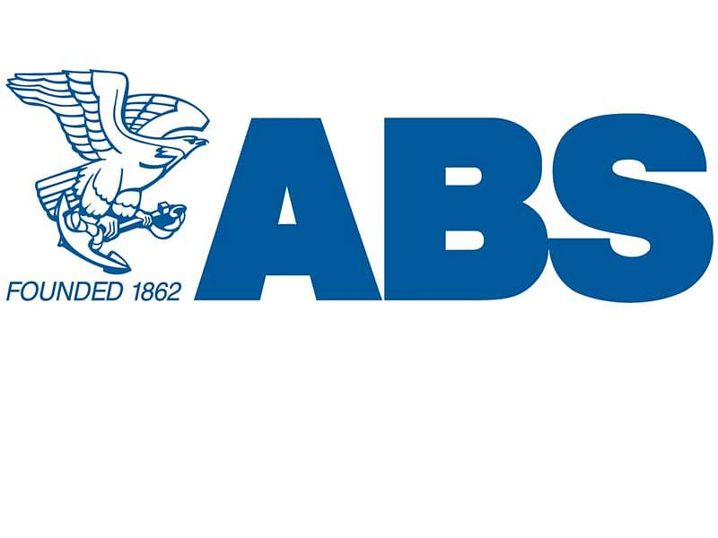 ABS & TCOMS to Research Marine & Offshore Maritime Solutions