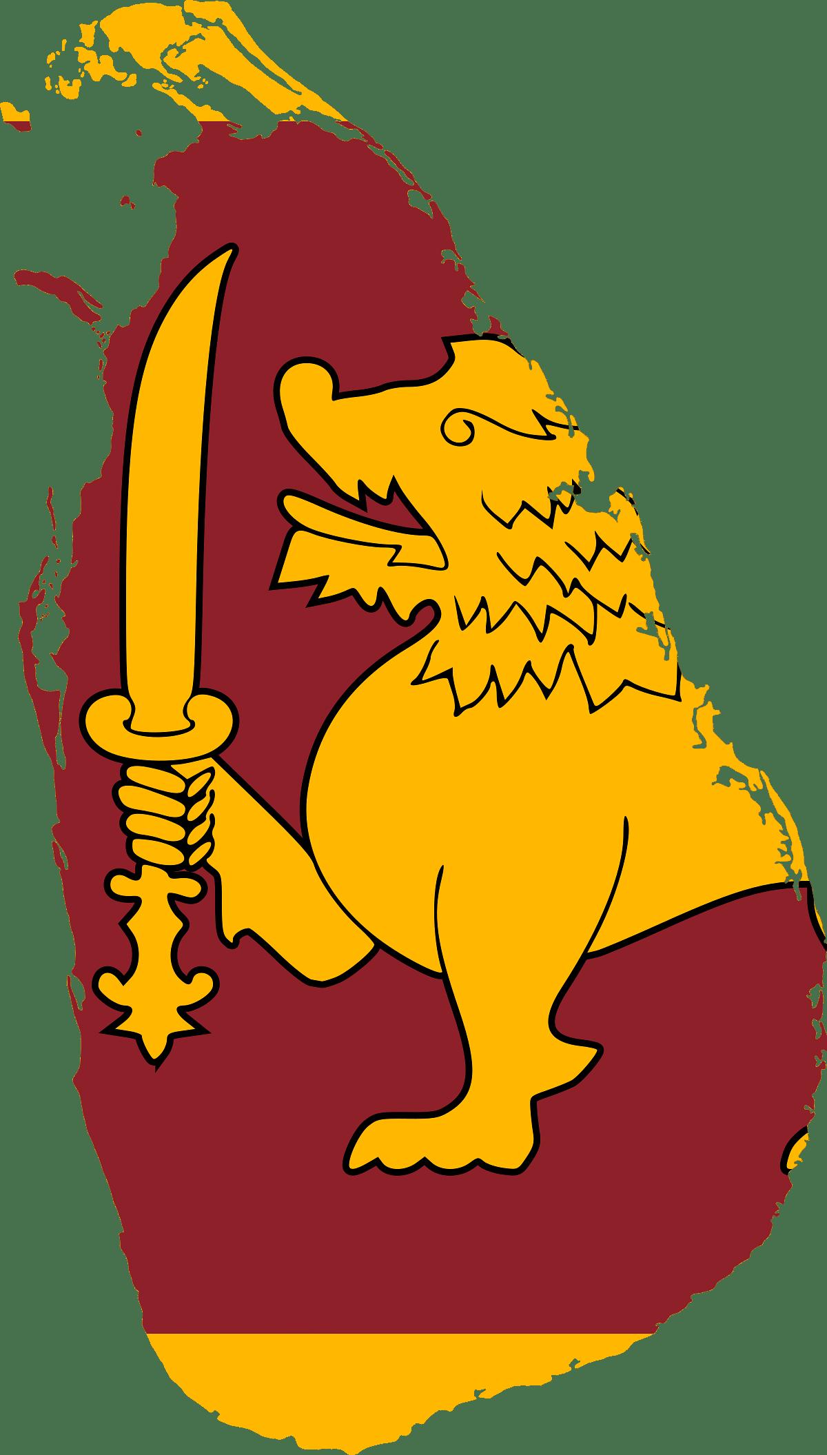 Sri Lanka Bans Export of Steel & Metal Scrap