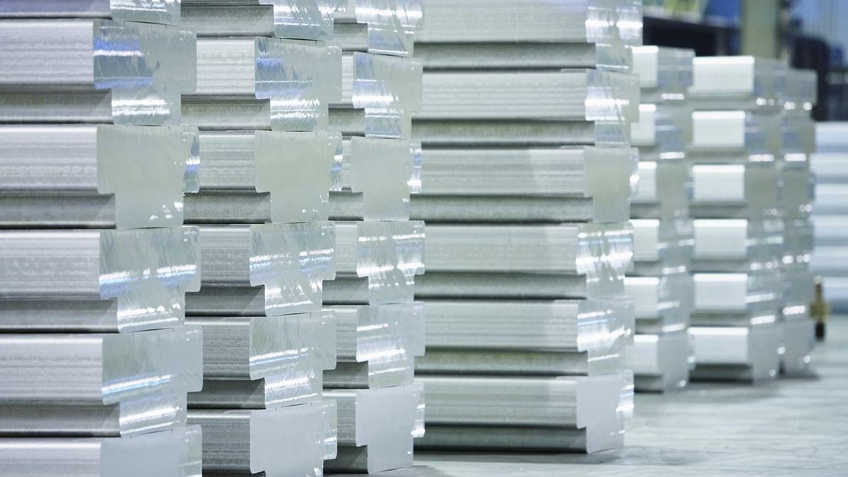 Rio Tinto Launches Aluminium Alloys for Die Casters