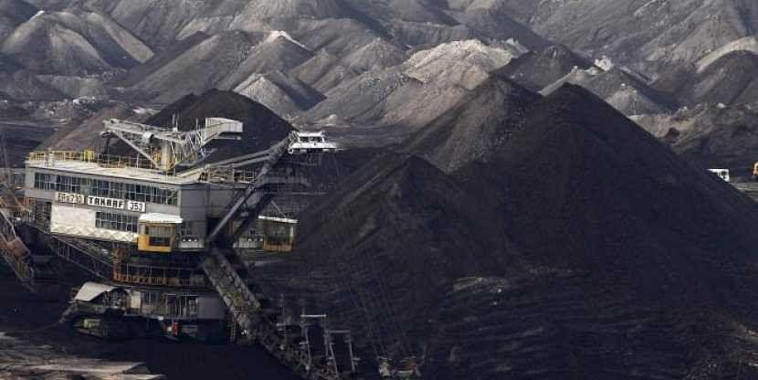 Tata Power Arutmin Indonesia Coal Mine Gets Extension