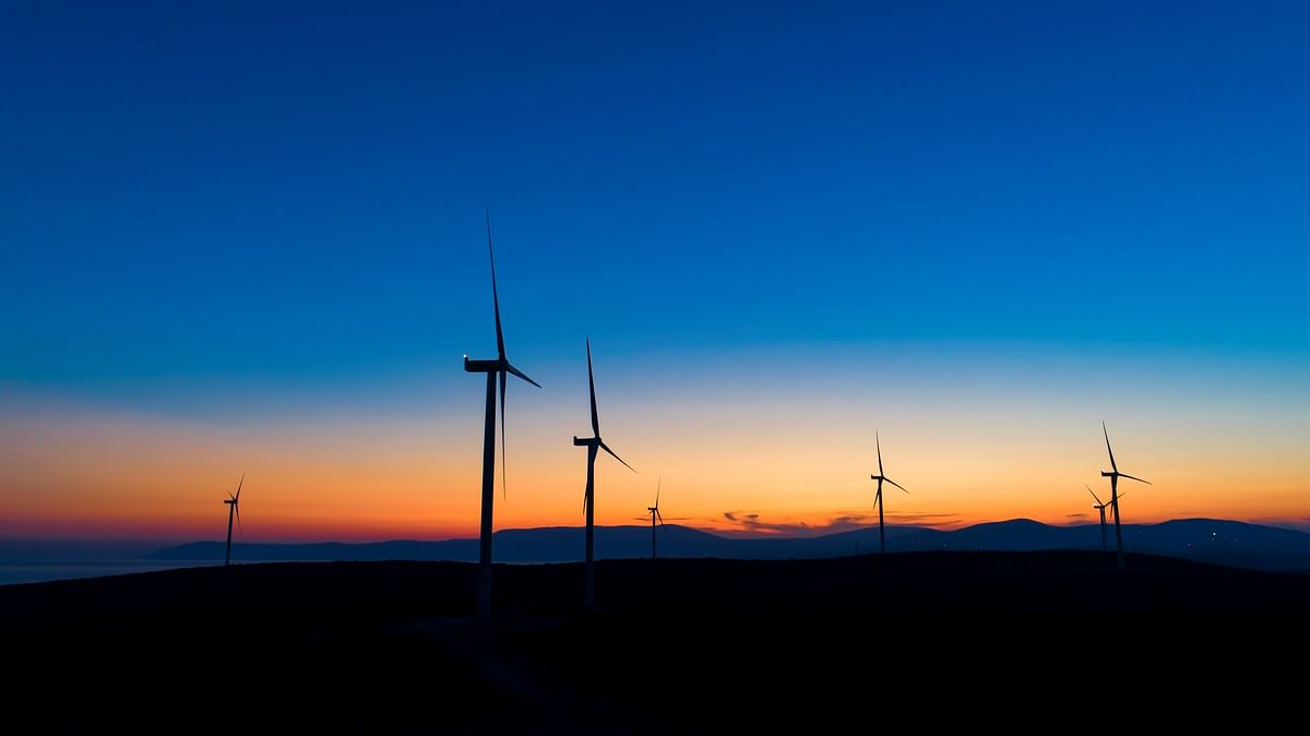 Nordex Group Bags 240 MW Wind Turbine Order in Texas USA