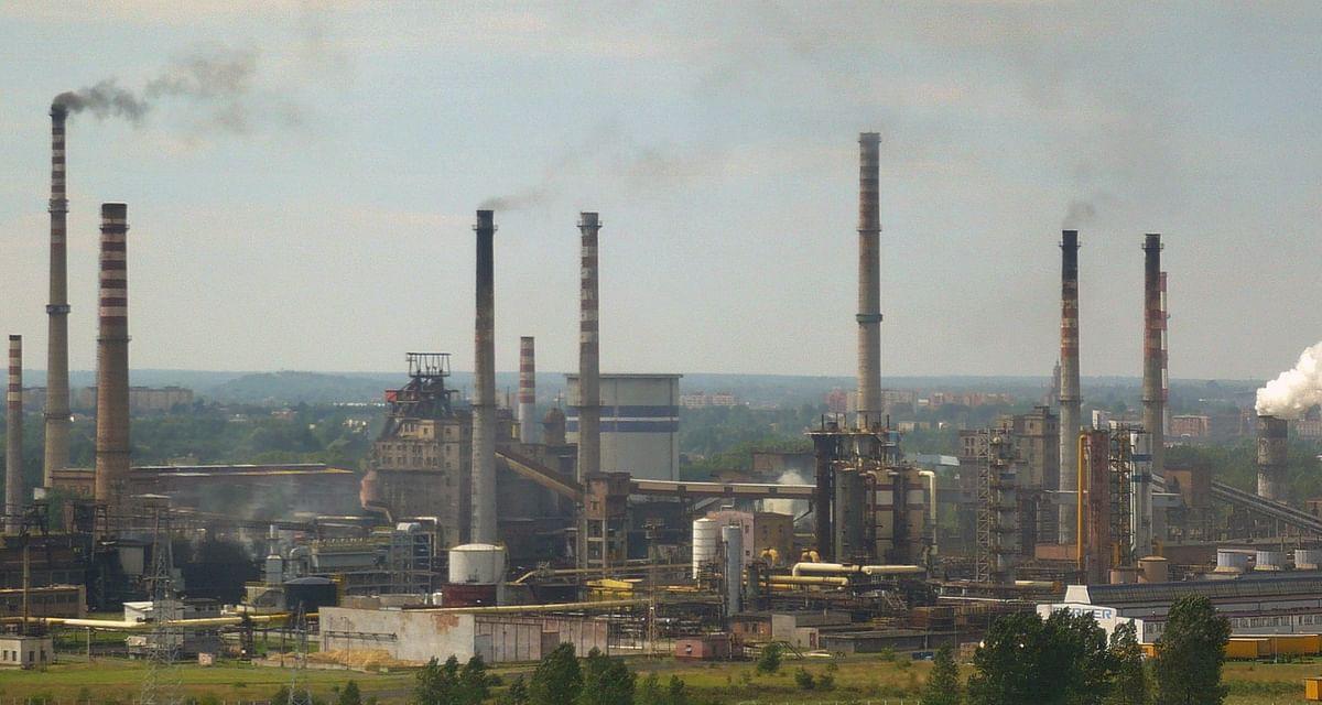 Huta Częstochowa Next Tender Likely in January 2021