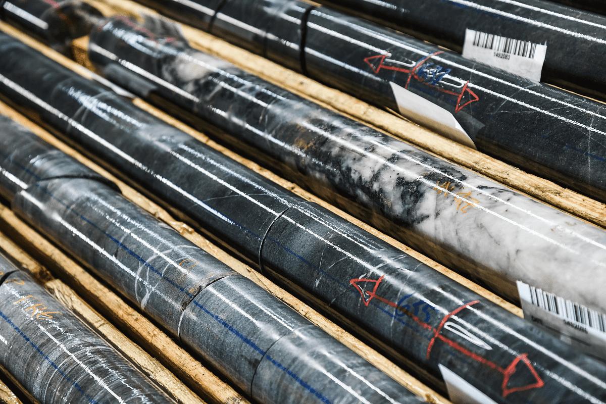 Osisko Mining Windfall Infill Drilling Update