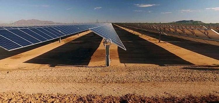EBRD & TAQA Arabia Promote Renewable Energy in Egypt