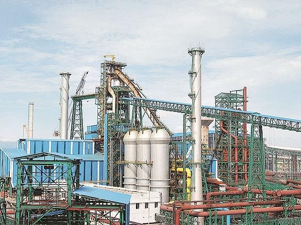 JSW Steel Improves BPSL Offer as Indian Oulook is on Cloud9
