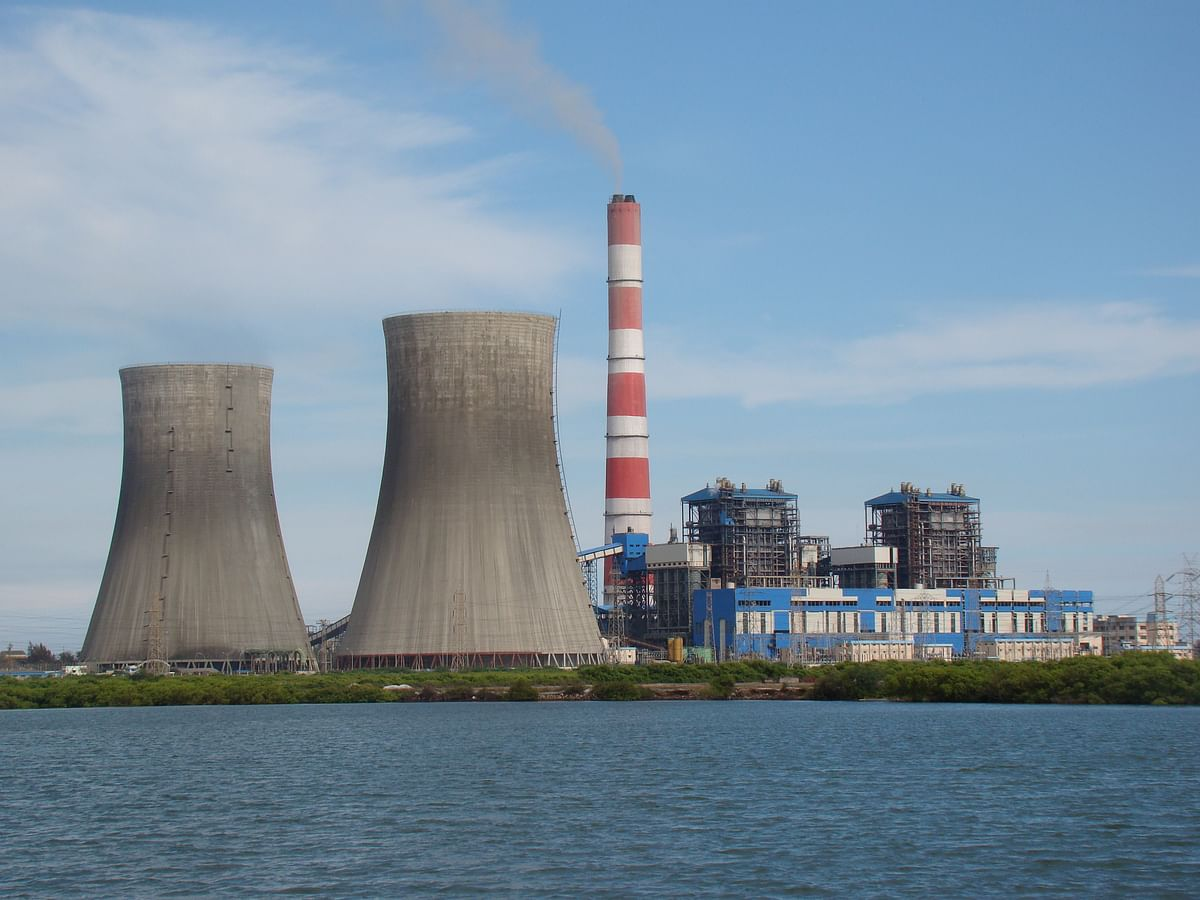 CIL Boosts E Auction Coal Allocation for Power Plants
