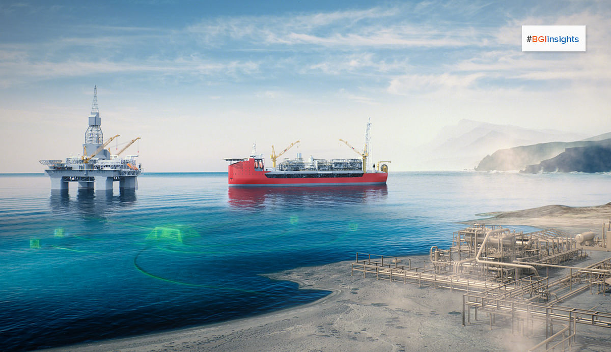 ADNOC Contracts to Expand 3D Seismic Survey