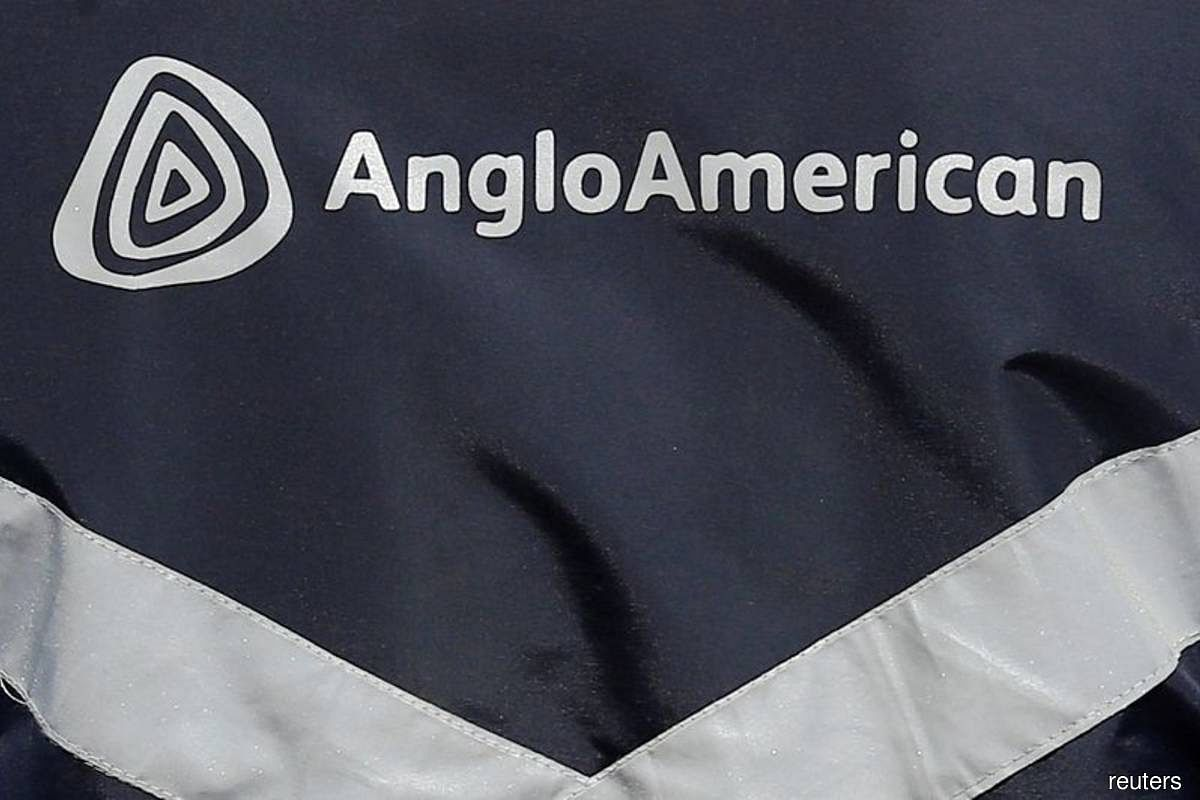 Anglo American Plans to Quit Thermal Coal