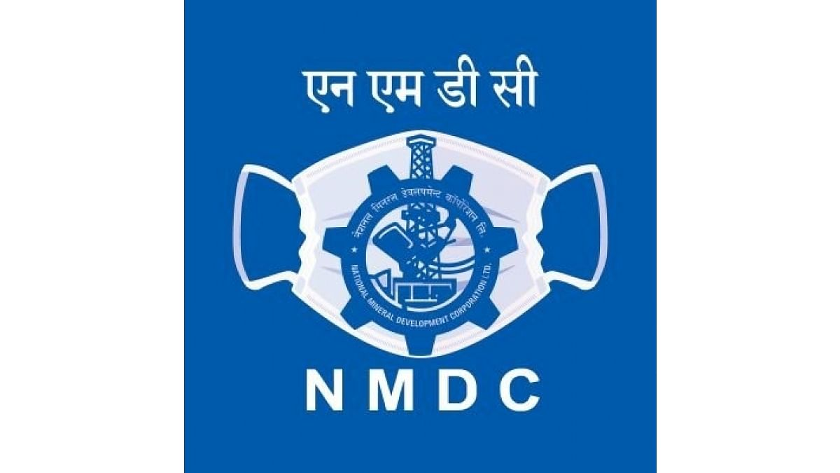 NMDC Submits Buyback Offer Letter to BSE