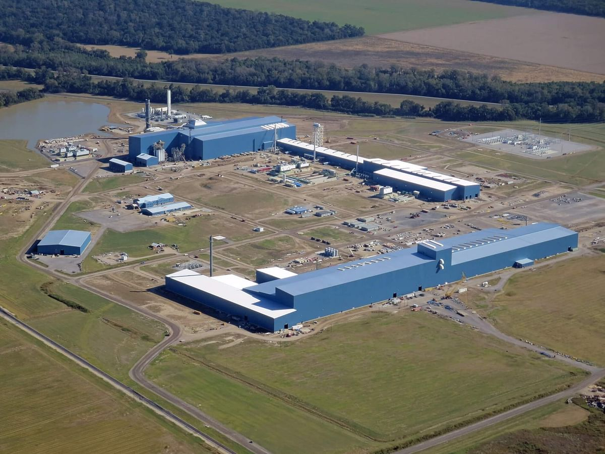 US Steel to Acquire Remaining Equity of Big River Steel