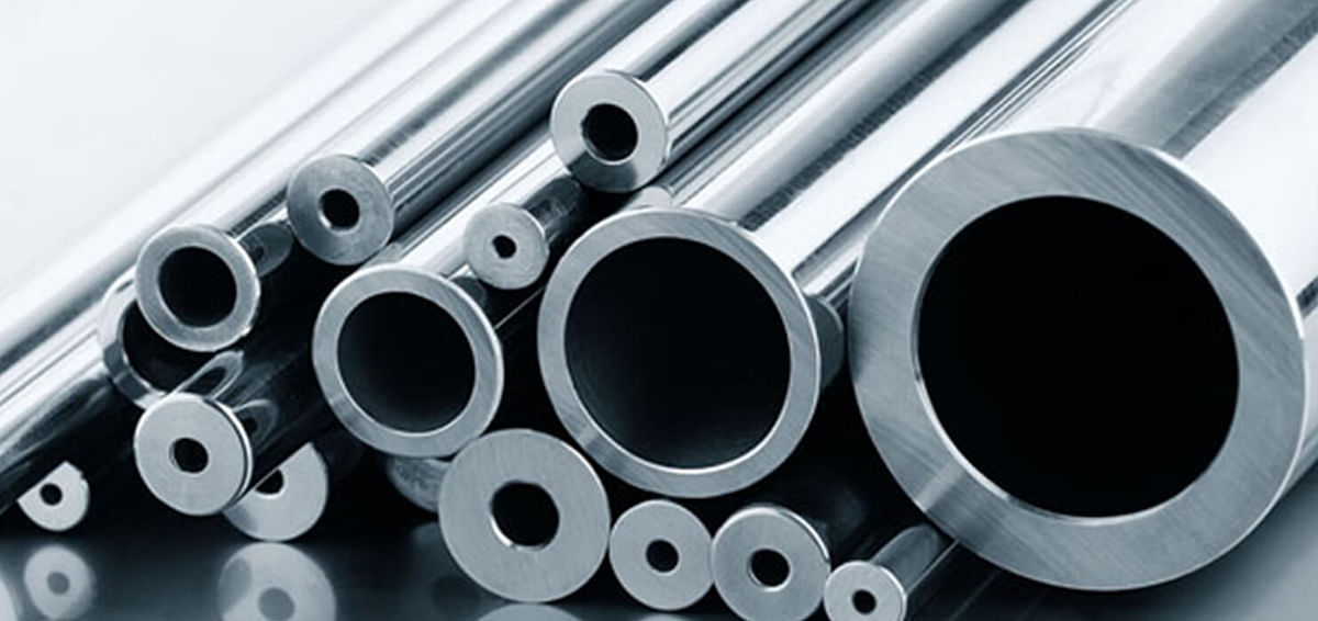 Ukraine Extends AD Duties on Import of Stainless Seamless Pipes