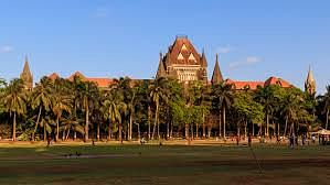Bombay HC Asks Essar to Deposit Security Payable to AM/NS India