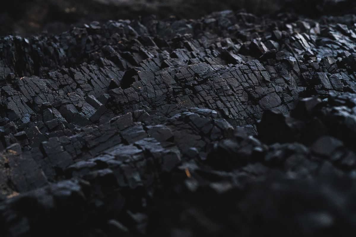TransAlta to End Coal Mining Operations at Highvale in 2021