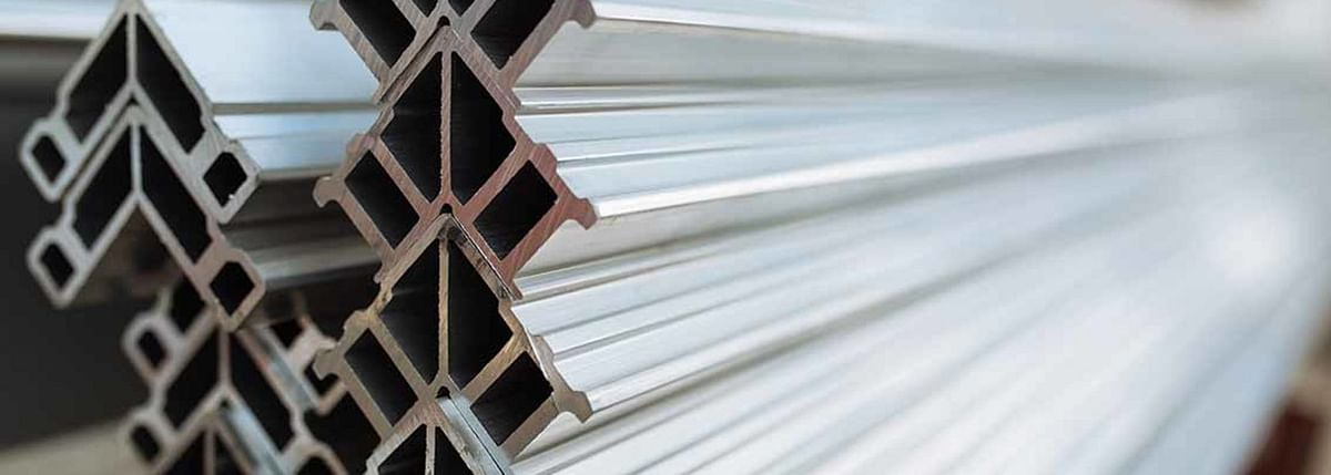 Primary Aluminium Market in Surplus in January to October 2020