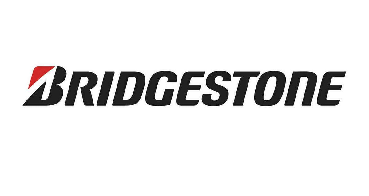 Bridgestone Wins Tire Patent Infringement Lawsuit in China