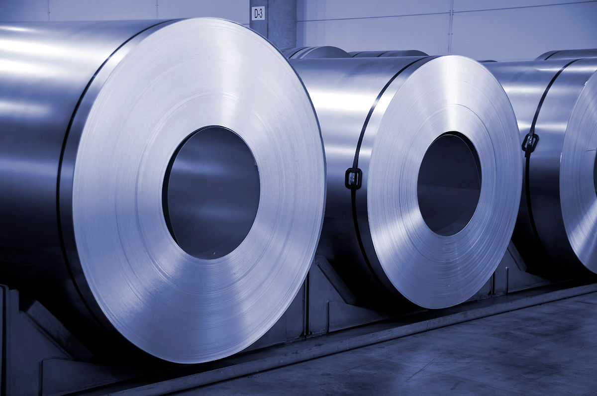 Primary Aluminium Market in Surplus in January to September 2020