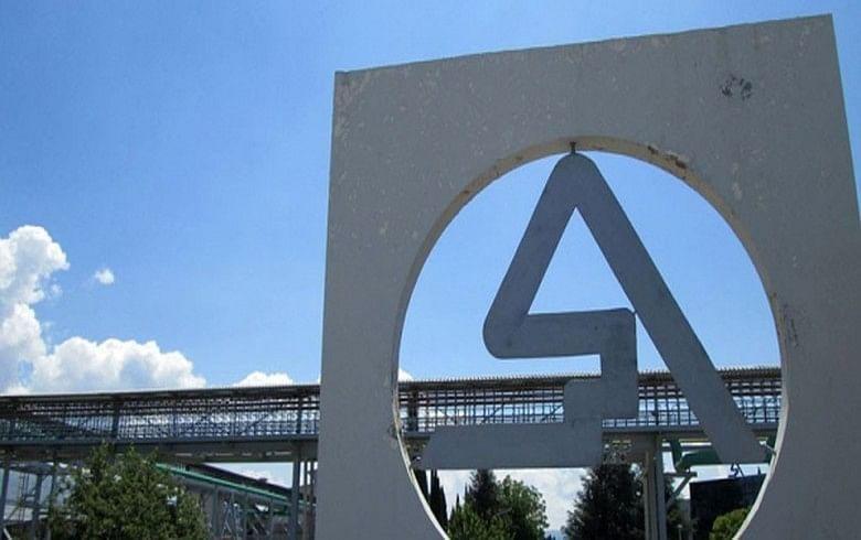 ASI Welcomes Aluminij Industries as Member